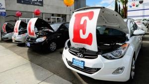 car-lot-auto-sales612-x-344-38-kb-jpeg-x
