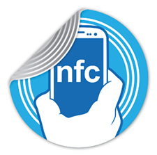 buy-nfc-tag-stickers-small