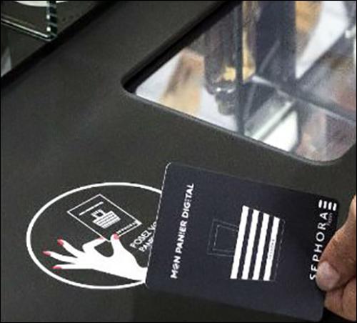 sephora-shoppercard-web