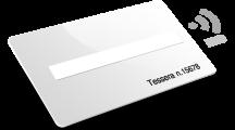 CARD-TAG-RFID