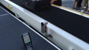 160429112327-delta-rfid-luggage-tracking-exlarge-169